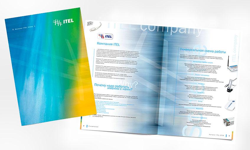 ITEL_catalog0