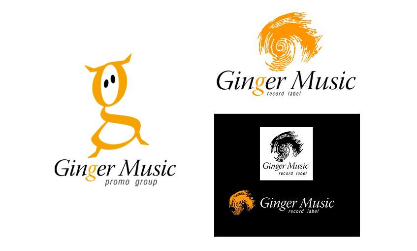 ginger_logo