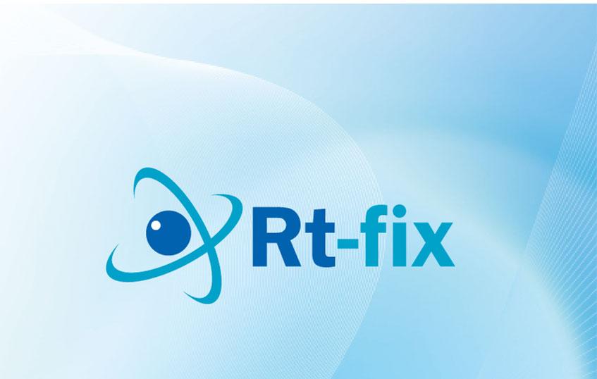 rt-fix_logo